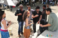 Businessman Working Still-16-[www.MaheshFanZone.Mobie.IN]